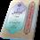SharheKefayeSalehi04.png