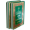 halaqat02jeldi00.png